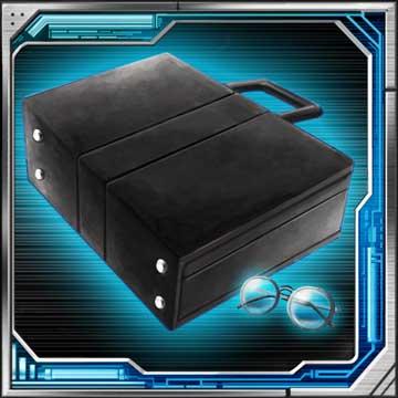 File:Emerald suitcase.jpg