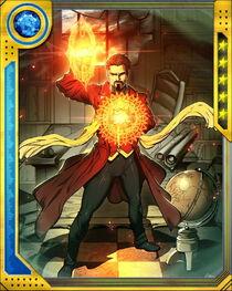 AbracadabraDoctorStrange5