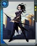 Hawkeye_II