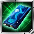 File:Power Pack.jpg