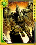 Savage Leader Sauron