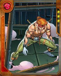 SwordsmanShatterstar3