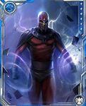 Brotherhood Renegade Magneto