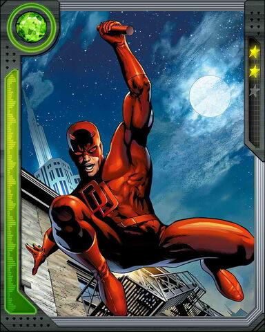 File:Daredevil2.jpg