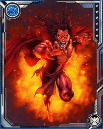 Mephisto6