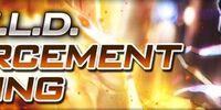 S.H.I.E.L.D. Enforcement Training 11