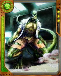 ReptilianHungerLizard3