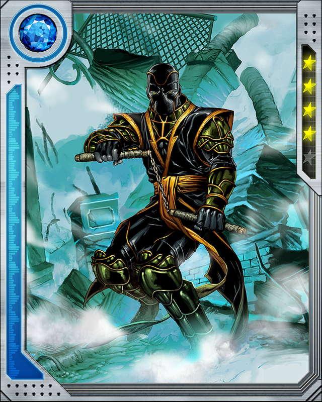 Falcon  Ultimate Marvel Cinematic Universe Wikia  FANDOM