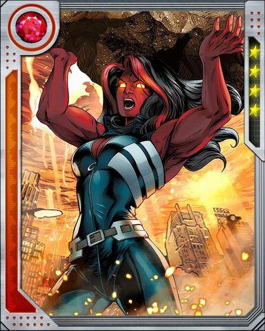 File:AngerManagerRedShe-Hulk4.jpg