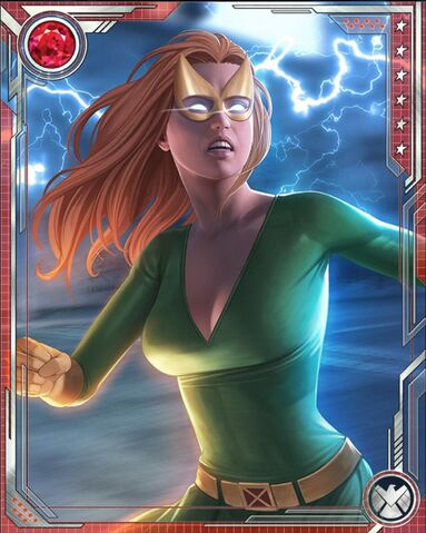 File:MultipliedJeanGrey6.jpg