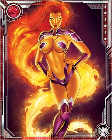File:Wizecrack-UR Starfire2.png