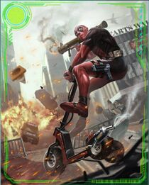 Adventure!Deadpool8
