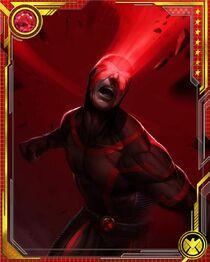 BroadShouldersCyclops7