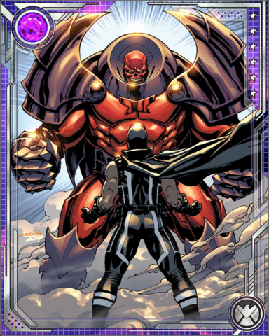 File:Wizecrack-UR r Magneto Red Onslaught.png