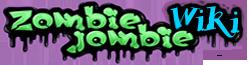 File:Zombie jombie wordmark.png