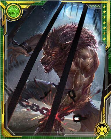 File:LegionWerewolfByNight7.jpg