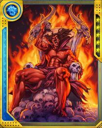 Mephisto5