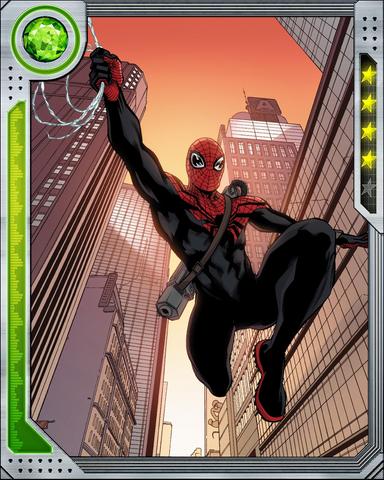 File:Wizecrack-SR Superior Spider.png
