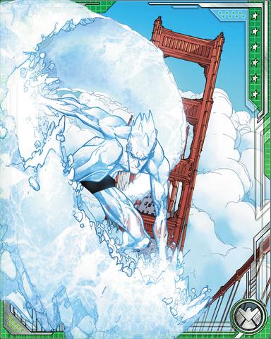 File:Wizecrack-UR Iceman2.png