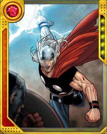 AsgardianCyborgRagnarok5