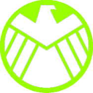 File:Shield-green.png