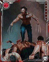 WolverinesLegacyDaken6
