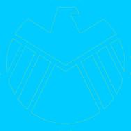 File:Shield-blue.png