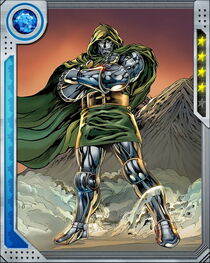 TyrantDoctorDoom4