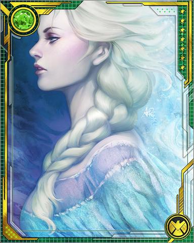 File:Wizecrack-Leg ~Elsa.png