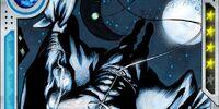 Defender Moon Knight