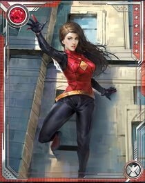 CovertSpider-Woman6