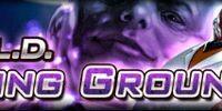 S.H.I.E.L.D. Proving Grounds 3