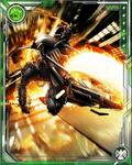 HellFire Ghost Rider