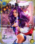 Otherworlder Psylocke