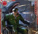 Cleansed Agent Venom