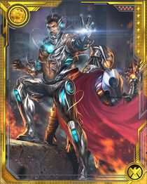 WhatIfUltron&IronMan7