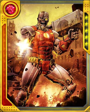 File:M-TechDeathlok5.jpg