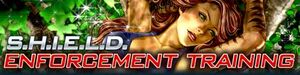 SHIELDEnforcementTraining7Banner