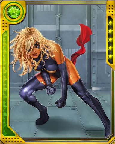 File:SSR Ms.Marvel.PNG