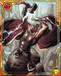 Berserker Thor
