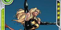 Rock Bottom Ms. Marvel