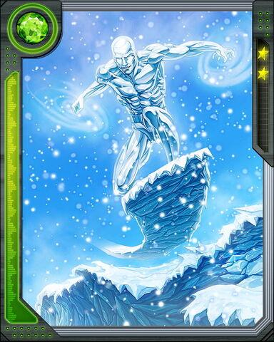 File:Iceman2.jpg