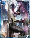 Omnipath Supergiant