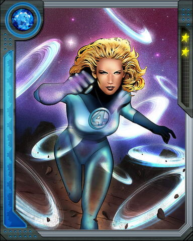 File:InvisibleWoman2.jpg