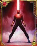 Fearless Leader Cyclops