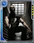 Executioner Punisher