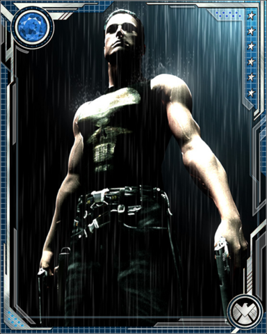 File:Wizecrack-UR Punisher3.png