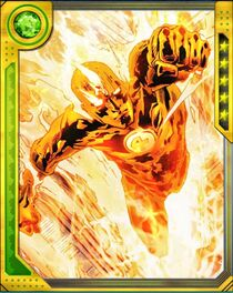 AnnihilatedHumanTorch5