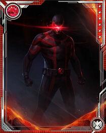 BroadShouldersCyclops6