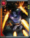 Imperial Guardsman Neutron